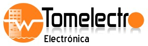 Tomelectro